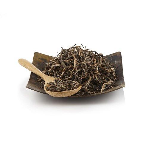 Teavana Golden Dragon Yellow Tea