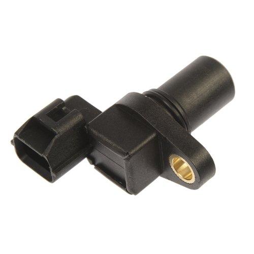 Dorman 917-607 Input Speed Sensor for Hyundai/Kia (Hyundai Sonata Transmission compare prices)
