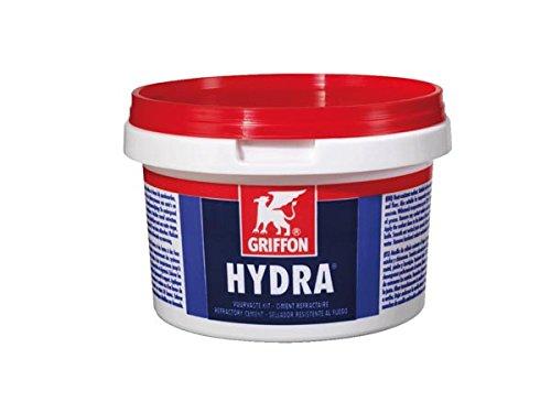 griffon-sc1509-dichtungsmittel-hydra-feuerfest-750-g