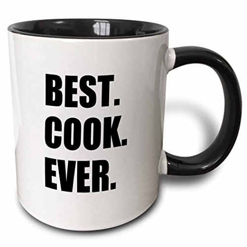 mensuk-mug-179769-3-best-cook-ever-text-gifts-for-worlds-greatest-chef-and-cooking-fans-magic-transf