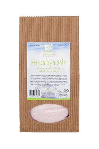 darmvital-speisesalz-kristallsalz-aus-punjab-sudlich-des-himalaya-faltschachtel-1er-pack-1-x-1-kg