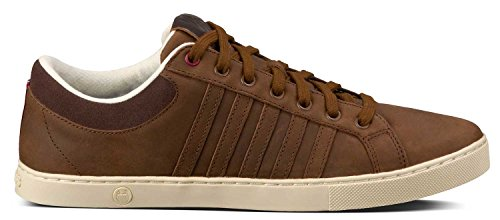 k-swiss-adcourt-72-marron-marron-marron-415