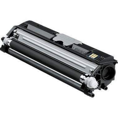 eurotone-toner-black-fur-konica-minolta-qms-1600-serie-magicolor-1600-w-1650-en-en-d-en-dt-1680-mf-1