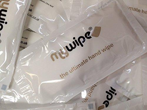 mywipe-ultimate-grande-ventilar-refrescante-limon-y-humedo-toallitas-caliente-o-fria-de-catering-res