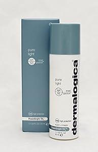 Amazon Com Dermalogica Powerbright Trx Pure Light Spf50