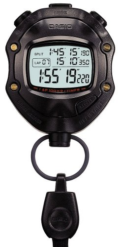 casio-stopwatch-hs-80tw-1jh-japan-import