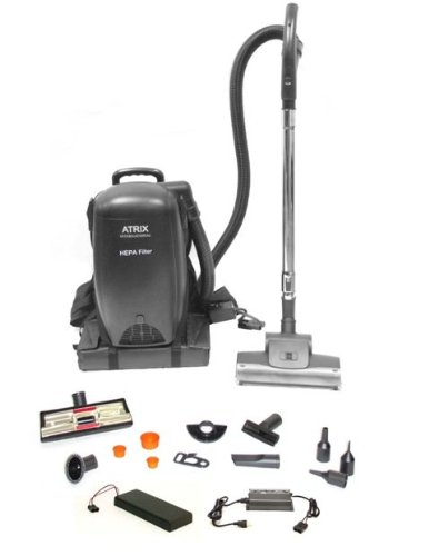 Backpack Vac front-549200