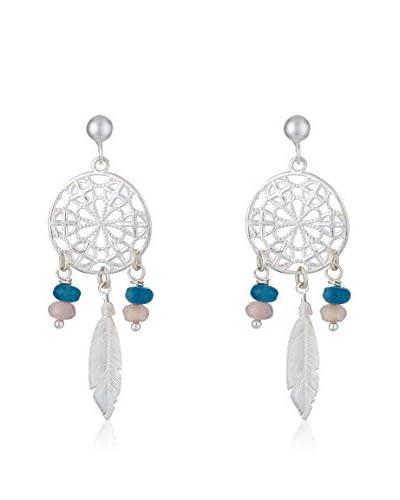 Cordoba Jewels Orecchini argento 925