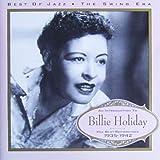 echange, troc Billie Holiday - Best Of