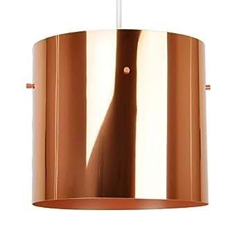 liste d 39 envies de agathe e suspension lampe lustre top moumoute. Black Bedroom Furniture Sets. Home Design Ideas