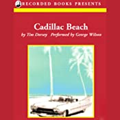 Cadillac Beach | Tim Dorsey