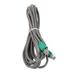 Samsung 60ft RJ-11 Cable For SMT-190DN, SHR-1041K Security System
