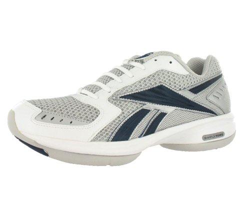 158156aa2d4b22 Reebok Discount  Reebok Men s SimplyTone Reestride Fitness Shoe ...