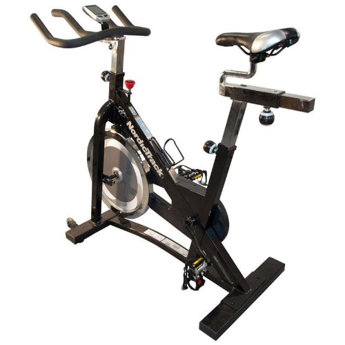 nordictrack-gx-51-indoor-cycling-bike