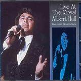 Engelbert Humperdinck - Live at the Royal Albert Hall