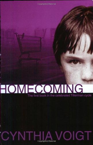 Homecoming (Tillerman Series)