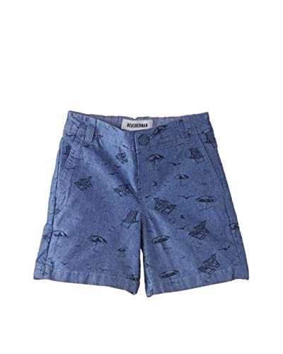 Ben Sherman Short