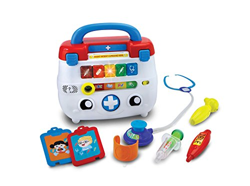 vtech-178303-pretend-and-learn-doctors-kit