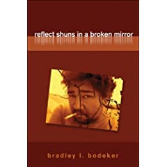 Reflect Shuns in a Broken Mirror
