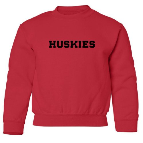 Husky Clothes For Girls front-552065