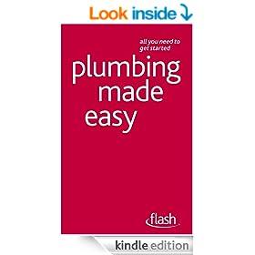 Plumbing Made Easy: Flash