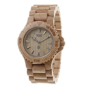 wooden mens watches