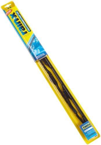 Rain-X RX30221 Weatherbeater Wiper Blade, 21