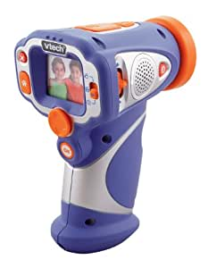 VTech Movie Magic Digicam