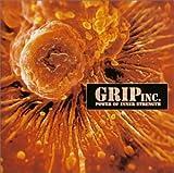 Power of Inner Strength by Grip Inc. (1995-03-05)
