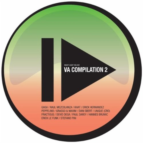 VA-VA Compilation 2-(NIGHTLIGHTDIG081)-WEB-2013-wAx Download