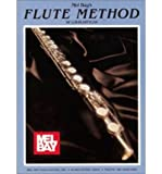 img - for [(Flute Method)] [Author: Louis Hittler] published on (October, 1978) book / textbook / text book