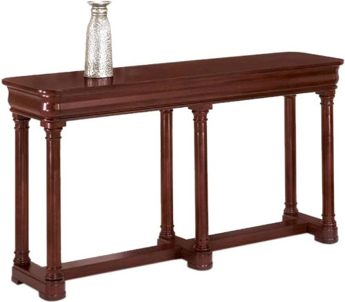Cheap Sofa / Console Table by DMI Office Furniture (7684-82)