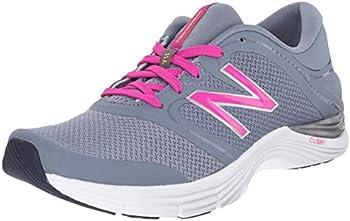 New Balance 711v2 Training Women's Shoe
