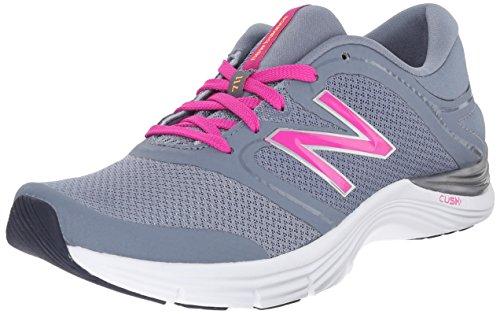 new-balance-wx711v2-womens-scarpe-da-allenamento-ss16-415