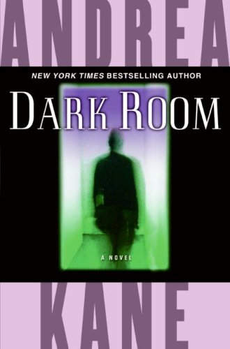 Image of Dark Room: A Novel
