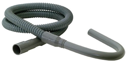 eastman-60357-ssd-style-washing-machine-discharge-hose
