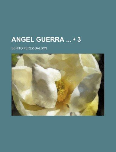 Angel Guerra (3)