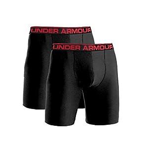 Under Armour MensTheOriginal 6