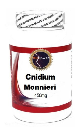 Glucosamine Natural Sources