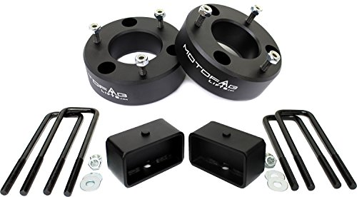 motofab-lifts-ch-3f-2r-3-front-and-2-rear-leveling-lift-kit-for-2007-2017-chevy-silverado-sierra-gmc