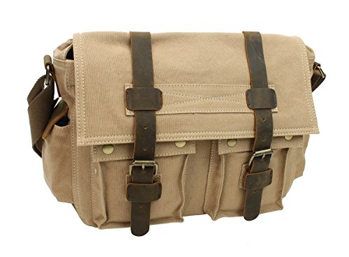 vagabond-traveler-classic-canvas-messenger-bag-cm09-khaki