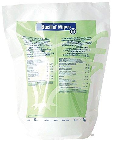 bode-bacillol-wipes-panos-de-90