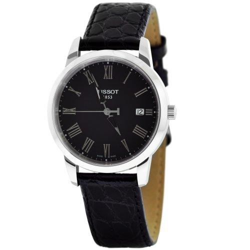 best watches under 200 dollars