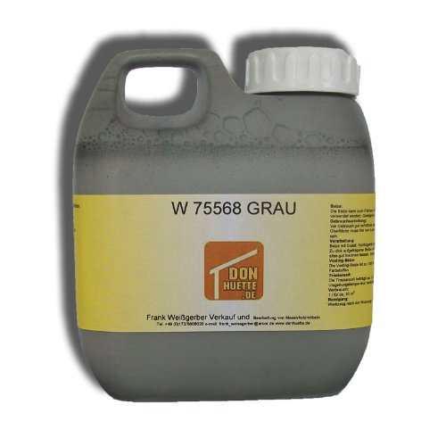 beize-holzbeize-grau-500-ml-grundpreis-eur-2098-l