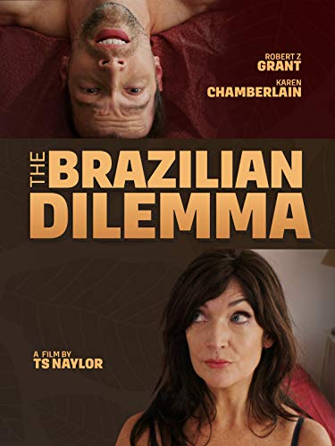 The Brazilian Dilemma