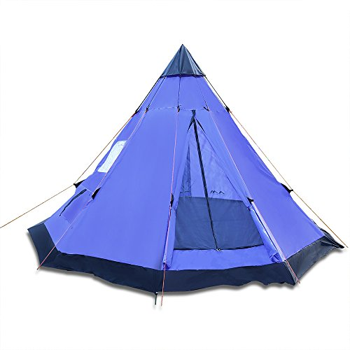 arctic-monsoon-tente-tipi-indienne-teepee-tent-olive-6-personnes-purple