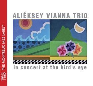 in-concert-at-birds-eye