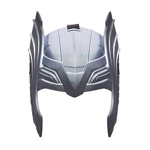 Masque Héro Thor