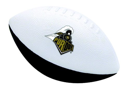 Patch Products Purdue Boilermakers Football
