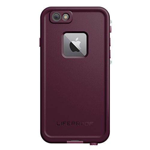 lifeproof-77-52562-fre-series-waterproof-case-for-iphone-6-plus-6s-plus-crushed-stomp-purple-paddle-